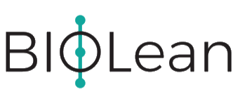 BioLean – The future of lean biotech manufacturing